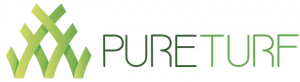 PureTurf